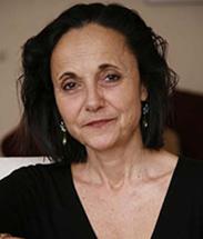 Anita Goldman