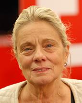 Maria-Pia Boëthius