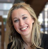 Helena Jahncke