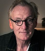 Bengt Söderhäll