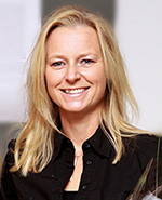 Annika Ernesäter