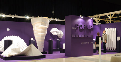 Furniture Fair 2012