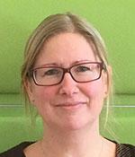 Linda Langeborg