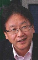 H Tanaka