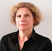 Francesca Moffei